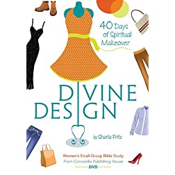 Divine Design