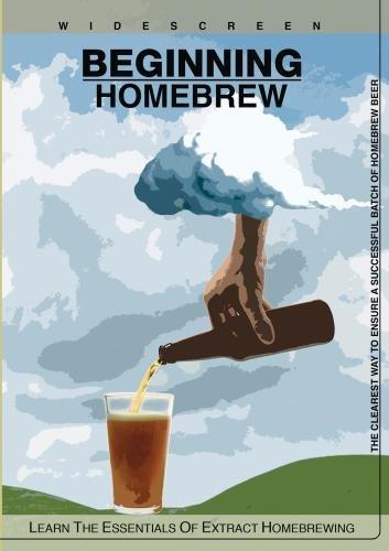 Beginning Homebrew