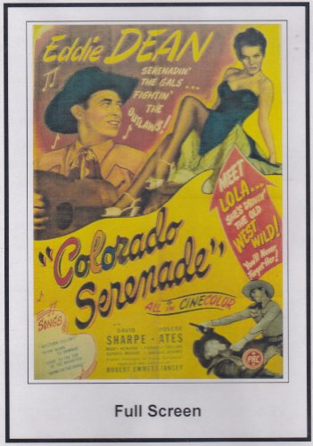 Colorado Serenade (1946)