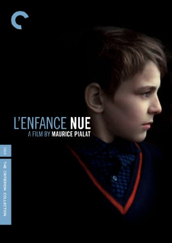L'enfance Nue (The Criterion Collection)