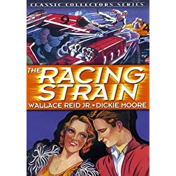 Racing Strain