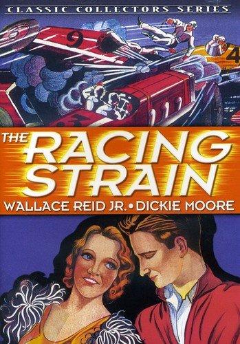 Racing Strain
