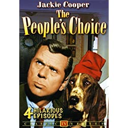 People's Choice Vol 1