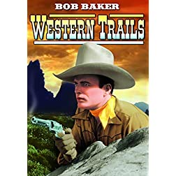 Western Trails
