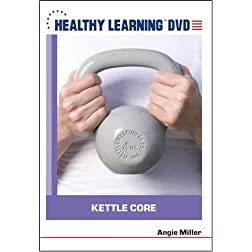 Kettle Core