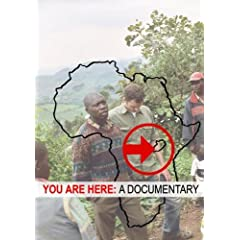 You Are Here: A Documentary