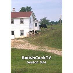 AmishCookTV: Season One