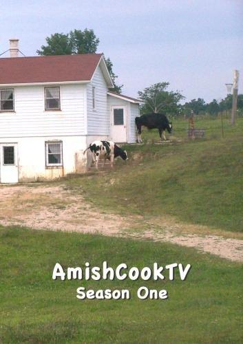 AmishCookTV: Season One