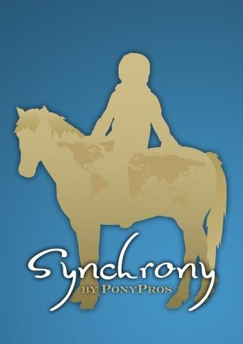 Synchrony by PonyPros
