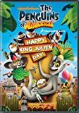 Get Happy King Julien Day On Video