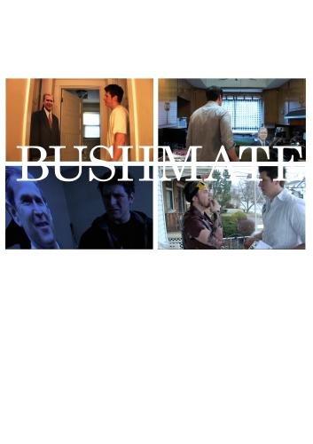 Bushmate