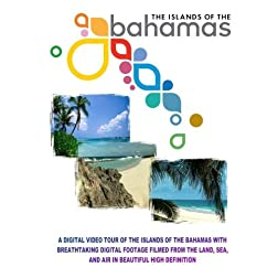 The Bahamas and Its Outer Islands