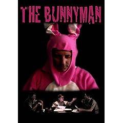 The Bunnyman Director's Cut