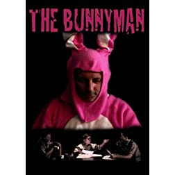 The Bunnyman Director's Cut