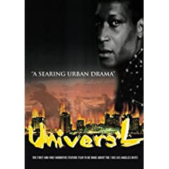 Univers'l