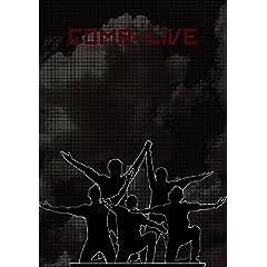 Coma - Live