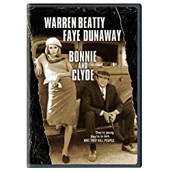 Bonnie & Clyde (Full Dub Sub Ecoa Rpkg)