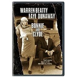 Bonnie & Clyde (Full Dub Sub Ecoa Rpkg)