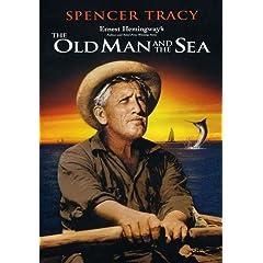 Old Man & The Sea (1958) (Full Ws Dub Sub Ac3)