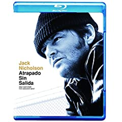 One Flew Over the Cuckoo's Nest: Collector's [Blu-ray]