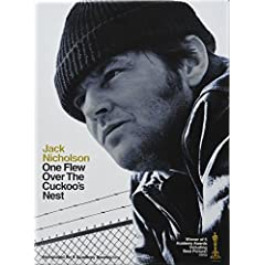 One Flew Over the Cuckoo's Nest: Collector's