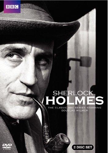 Sherlock Holmes: 1964-1965