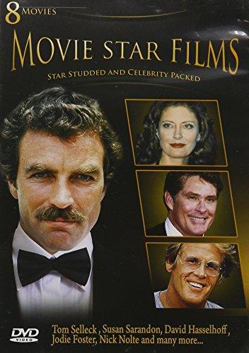 Movie Star Films
