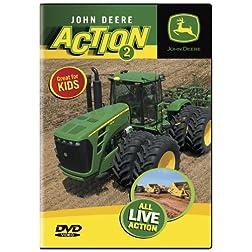 John Deere Action 2