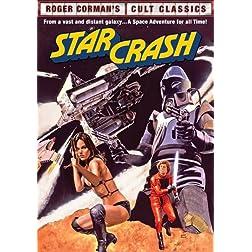 Starcrash (Roger Corman Cult Classics)