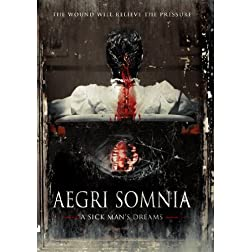 Aegri Somnia