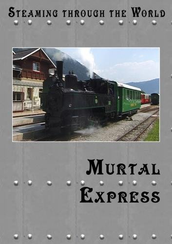 Murtal Express [PAL]