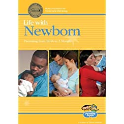Life with Newborn