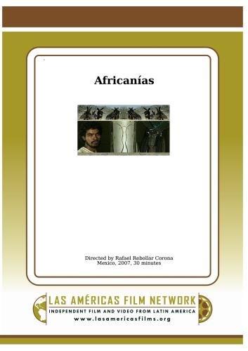 Africanias