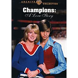 Champions: A Love Story