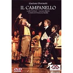 Il Campanello (Donizetti)
