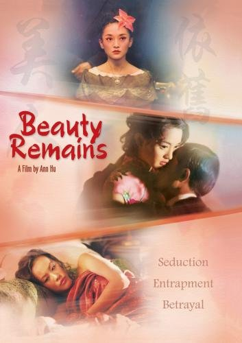 Beauty Remains