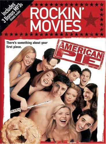 American Pie (Dbtr Ws Coll Ocrd Spkg)
