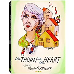 Thorn in the Heart (Ws Sub Ac3 Dol)