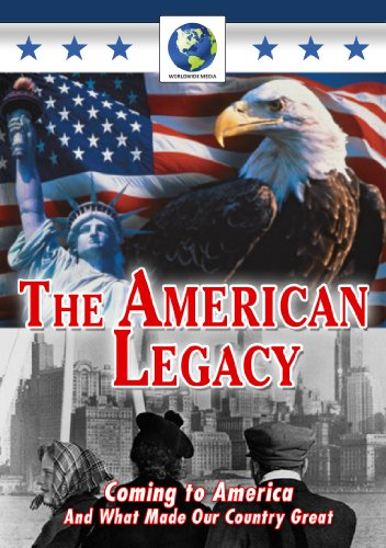 The American Legacy
