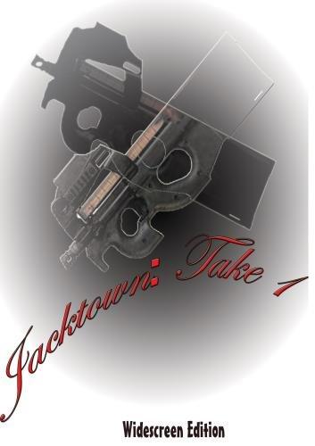Jacktown: Take 1