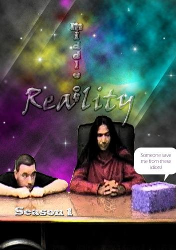 Middle of Reality - Season 1