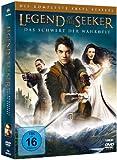 Cover DVD-Box