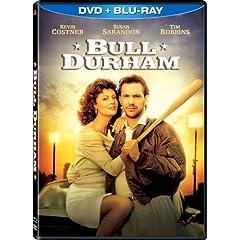 Bull Durham (2pc) (Wbr Ws)