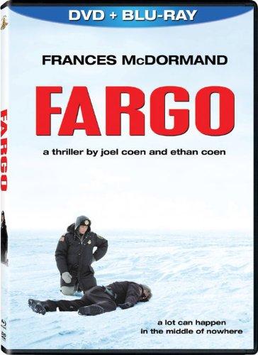 Fargo (2pc) (Wbr Ws)