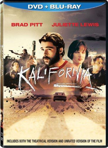 Kalifornia (2pc) (Wbr Ws)
