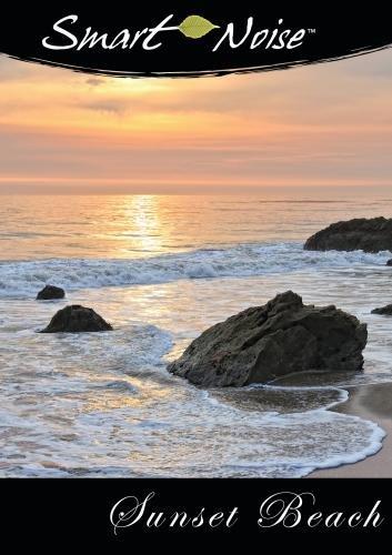 Smart Noise DVD: Sunset Beach