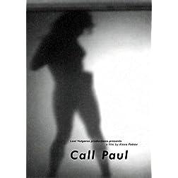 Call Paul