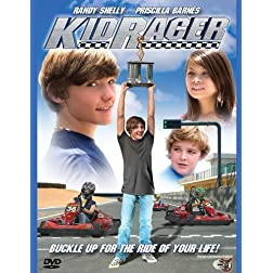 Kid Racer