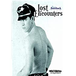 Lost Encounters