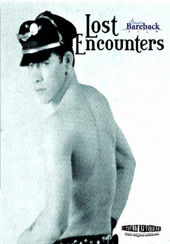 Lost Encounters